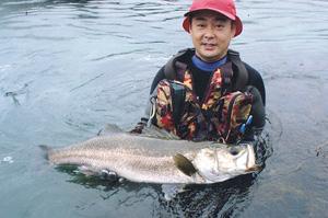 松田 義典