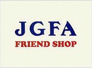 Friend Shop「フレンドショップ」