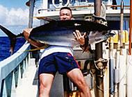 Fishing Contest「フィッシングコンテスト」